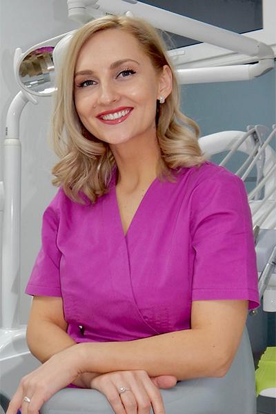 dr-maftei-anca-ortodontie-bacau
